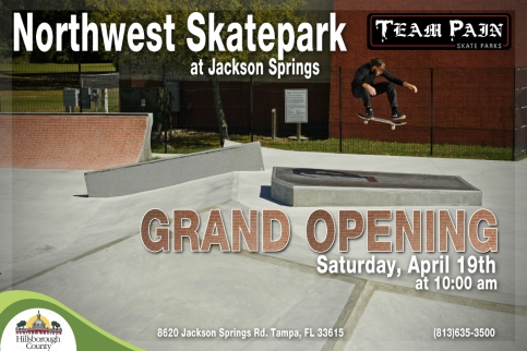 Jackson-Springs-flyer-final-web
